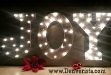 Denverista Blog~ / Sharing ALL of my blogs post. http://denverista.com