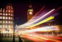 London / London Lovers