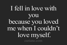 bf quotes