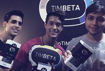 tim #beta #repins betalab# #timbeta / GALERA, AJUDA AI! #RT De volta só avisar #RT #TIMBETA #BETALAB #BLABLABLÂMETRO #OPERACAOTIMBETALAB #operacaoTimBeta #SIGODEVOLTA #foco #RT