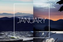 { Months }