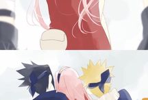 ♥Equipo 7♥