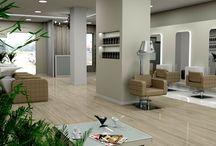 Projects Projetos / Espaço onde serão apresentados projetos de clientes Luxus.