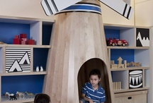 Hotels for Kids