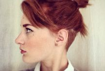 Quest for the Perfect Undercut