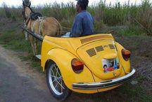 horsedraw