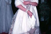 Her Royal Highness Queen Elizabeth