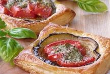 FOOD - Healthy Food Options