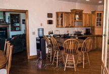 60 Acre Property Sherrill City, Oneida County, New York