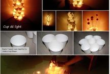 Craft thermocol