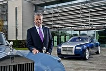 Luxury Cars and Motorcycles / Luxury and Prestige cars and motorcycles.