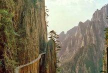road to gilgilt