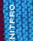 Knitting chart creators