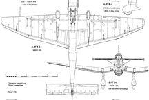 Air & War