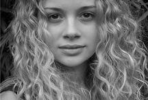 Carrie Hope Fletcher