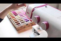 makina d  coser desde 0