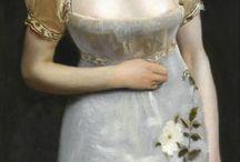 Gustave Jean Jacquet