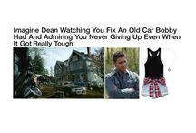 DeanIsGreat