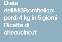 ombelico