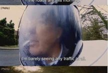 Top Gear funnies / Not always P.C. But always funny.
