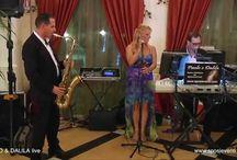 Video wedding in Italy / i video di sposieventi inerenti il wedding in Italy