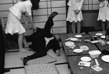 Interesting Japanese Traditions / Fascinating Japanese Traditions