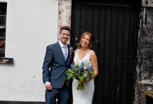 Wedding at Hilden Brewery , and TapRooms , Lisburn