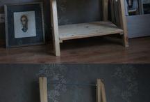 Design interior decoration