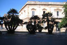 PRIMO PIANO LIVINGALLERY, LECCE / GALLERIA ARTE CONTEMPORANEA www.primopianogallery.com
