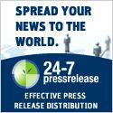 Business / Marketing tools, Business Ideas, Entrepreneur, Business News, Business to Business