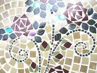 Mosaicos / by Camila Sellan