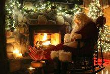 Christmas Ireland / Enjoying the festive moments in Dublin Ireland with Wild Rover Tours