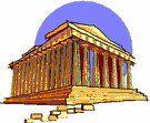 Education: Greece
