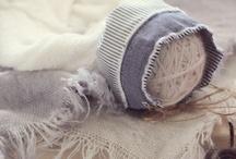 Bonnet/Cap