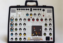Synth Design