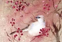 Deco-transf.ptaki