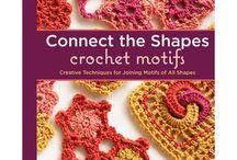 Craft Books-Get inspired!