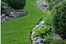 HOME: Ogród