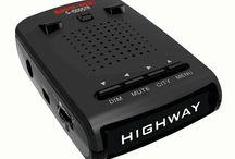 SHO-ME G-1000 STR / Радар-детектор SHO-ME G-1000 STR - оповещение о сигналах полицейских радаров, принятых антенной и/или определяемых с помощью GPS. Увеличенный OLED дисплей, оповещение о типе камер и лимите скорости. Обновление прошивок и базы камер и радаров. http://sho-me.ru/katalog/radar-detektory/radar-detektory-s-gps/kupit-radar-detektor-sho-me-g-1000-str