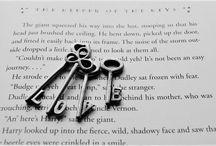 Keys!!