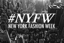 New York Fashion Week 2015 / New York Fashion Week 2015 #NewYorkFashionWeek #newyorkfashionweek2015 #NYC #FashionWeek #NYFW #NYFW2015 #Beyonce #adidasOriginals #KanyeWestYEEZY
