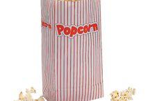 Movie Theater Party / Josie's Birthday Party 2013: Thor Nov 9th