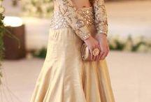 India wear