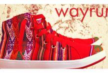 Wayruro