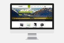 Ixtendo WordPress Themes