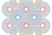 Geometric / IskraLab images