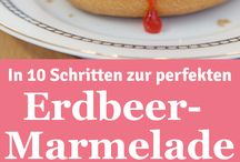 Marmelade ○