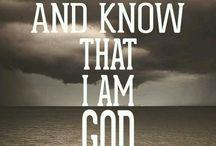 Jesus Is My King