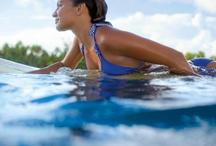 Bikinis para el verano / Bikinis Nahia: customiza tu #bikini este #verano