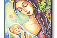 Matky